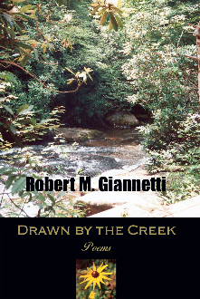 Drawn by the Creek (New Printing 2011)