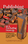 Publishing as a Marketing Strategy
