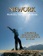 NEWORK: WorkLife. Transition. Balance. (Paperback)