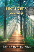Unlikely Journey