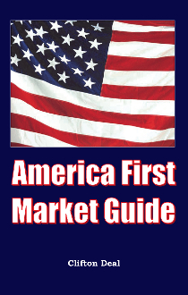 America First Market Guide