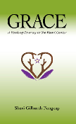 Grace - eBook for Kindle