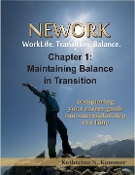 NEWORK Chapter 1: Maintaining Balance in Transition - PDF Downld