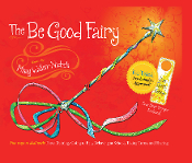 The Be Good Fairy