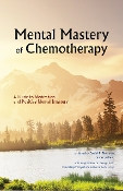 Mental Mastery of Chemotherapy