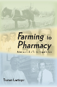 Farming to Pharmacy
