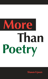 More Than Poetry