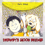 Drewby's Moon Bridge