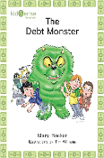 The Debt Monster