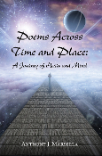Poems Across Time and Place: A Journey of Heart and Mind
