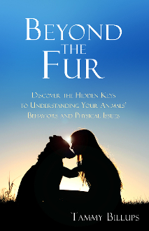 Beyond the Fur