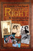Getting It Right (2nd Edition)