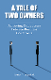 A Tale of Two Owners (Hardcover Edition)