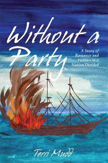 Without a Party