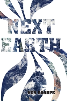 Next Earth