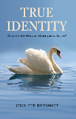 True Identity 2nd Edition