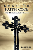 Cracking the Faith Code
