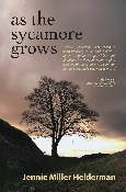 As the Sycamore Grows