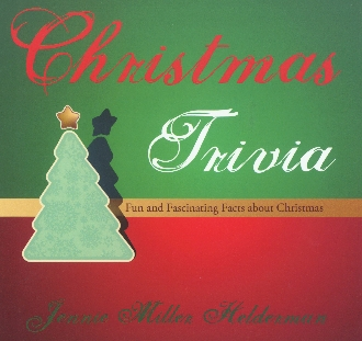 christmas trivia fun and fascinating facts about christmas - Fun Christmas Trivia