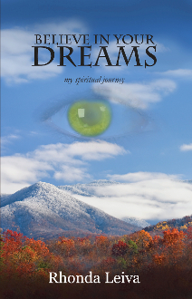 Believe in Your Dreams - eBook for Kindle
