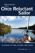 Adventures of a Once Reluctant Sailor