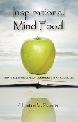 Inspirational Mind Food - eBook for iPad/iPhone, Nook, etc.