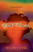 Cricket Promises - eBook for iPad/iPhone, Nook, etc.