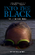 Into the Black - eBook for iPad/iPhone, Nook, etc.