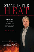 Stand in the HEAT - eBook for iPad/iPhone, Nook