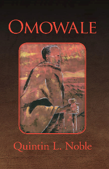 Omowale - eBook for Kindle
