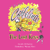 Corbilina and the Lost Keys