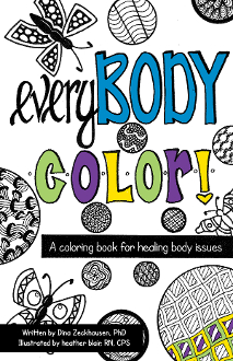 everyBODY Color!