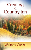 Creating a Country Inn