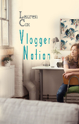Vlogger Nation