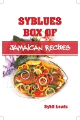 Syblues Box of Jamaican Recipes