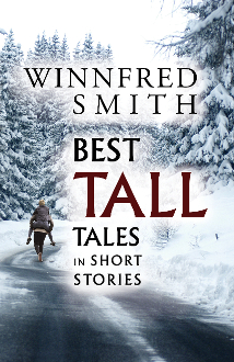 Best Tall Tales in Short Stories