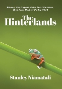 The Hinterlands