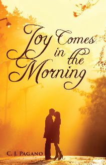 Joy in the morning book summary