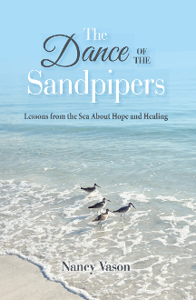 The Dance of the Sandpipers