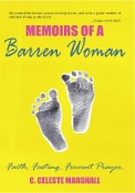 Memoirs of a Barren Woman