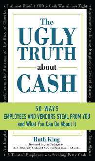 The Ugly Truth about Cash
