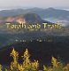 Torah and Trails