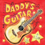 Daddy's Guitar