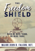 The Freedom Shield