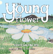 The Young Flower