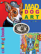 MAD Dog Art Gallery