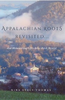 Appalachian Roots Revisited…