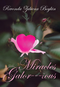 Miracles Galor---ious
