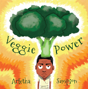 Veggie Power