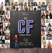 The CF Warrior Project